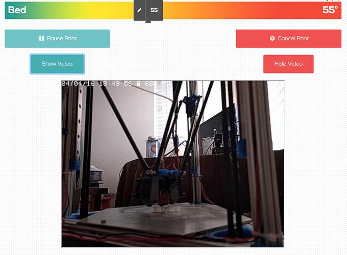 Using Ip Webcam - Questions - AstroPrint Forum